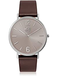 ICE-Watch 1534 Unisex Armbanduhr