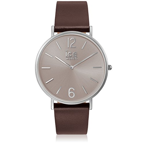 montre-bracelet-mixte-ice-watch-1534