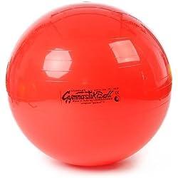 Original Pezziball® Rot, ø 75 cm, 1.700 g