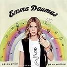 Le Chemin De La Maison by Daumas, Emma (2008-11-04?