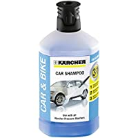 Kärcher Autoshampoo 3-in-1 (1 l)