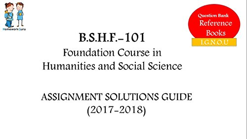 101 ebook download bshf