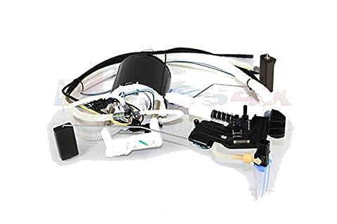 PR2 Vdo LR015177 Sender And Pump Assy Range Rover