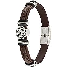 Bracelet marée Jewel D00403/17Collection manuel Carrasco