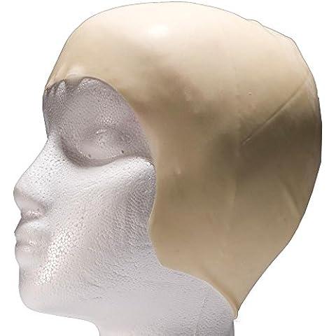 Bald Head Wig by Loftus International - Bald Head Costume