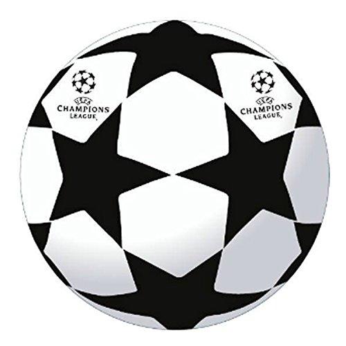 La Liga de Campeones de la UEFA de fútbol tamaño 5