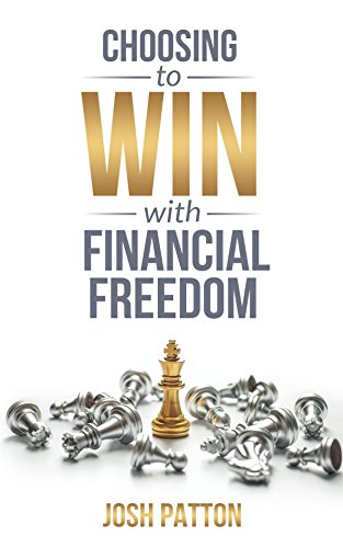 Choosing to WIN with Financial Freedom (English Edition)