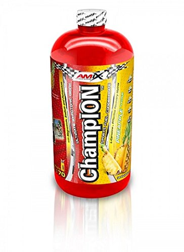 Amix champion sport fuel nutrition - 1000 ml