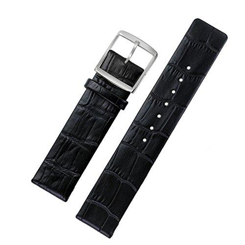 18mm-haut-de-gamme-des-bracelets-de-montres-de-remplacement-en-cuir-noir-pour-fines-montres-parement