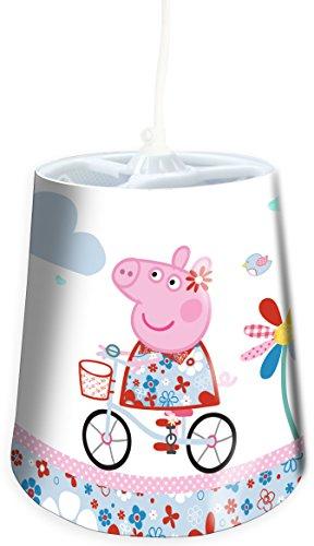 Image of Peppa Pig Shade