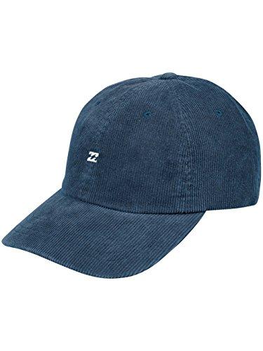 Imagen de billabong  béisbol de pana all day lad azul marino  ajustable