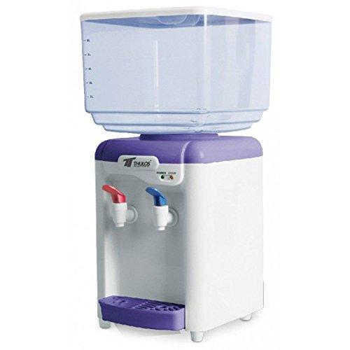 Thulos dl07 dispenser refrigeratore