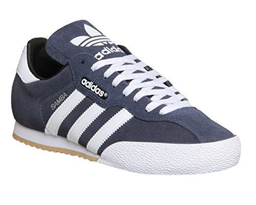 adidas-mens-sam-super-suede-sneakers-multicolour-size-9-uk