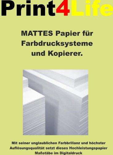125-fogli-da-300g-carta-a4-matte-per-stampanti-a-colori-e-fotocopiatrici-con-la-sua-incredibile-bril