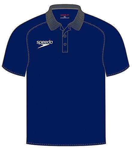 Speedo Dry Polo Shirt