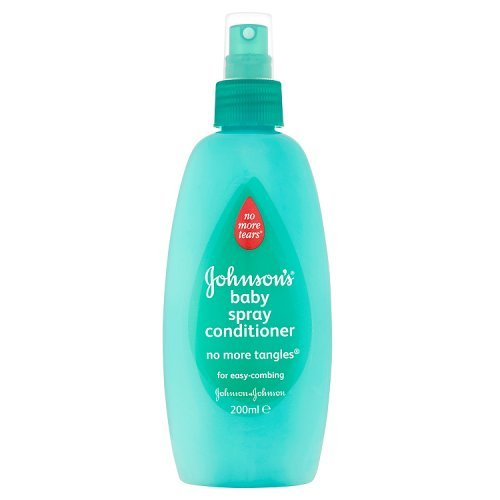johnsons-baby-spray-conditioner-no-more-tangles-200ml
