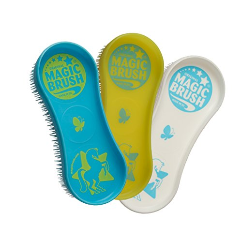 MagicBrush 328299 Set Butterfly