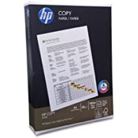 HP Copy CHP910 Papel A4 80 g/m ²- color blanco VE - 500 folios
