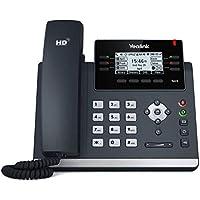 Yealink SIP-T42S IP Phone