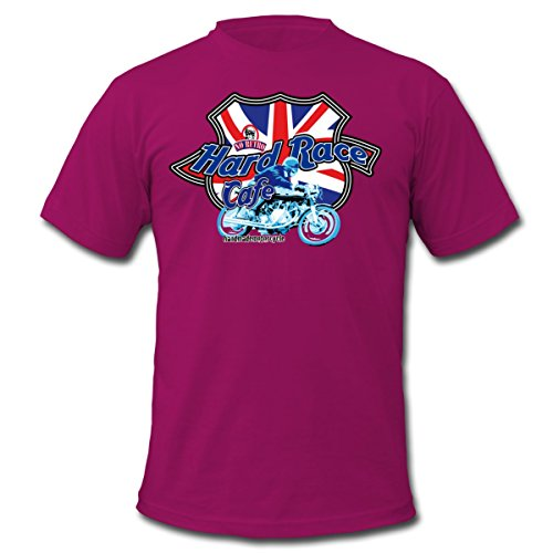hard-race-cafe-manner-t-shirt-von-american-apparel-von-spreadshirtr-s-raspberry
