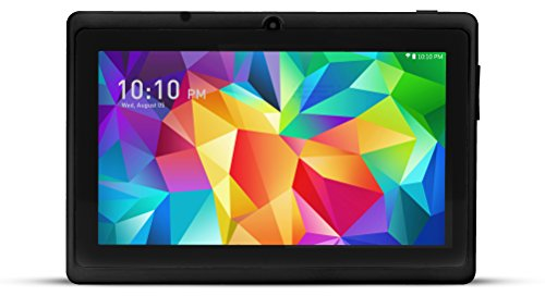 7-inch-quad-core-google-android-tablet-pc-kitkat-44-8-gb-rom-octa-core-gpu-dual-camera-wifi-bluetoot