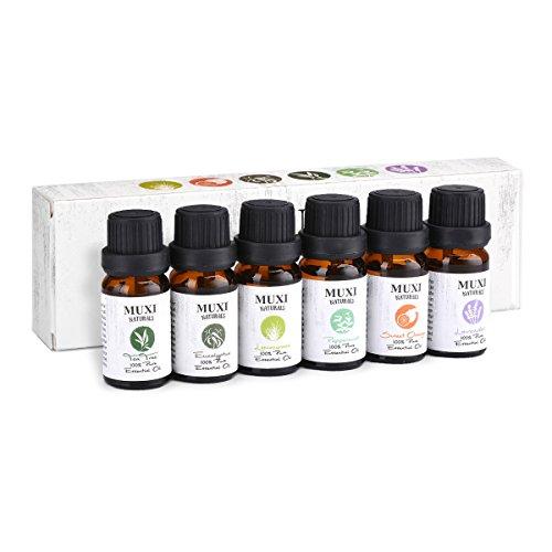 umidificatori-aromaterapici-naturali-dellolio-essenziale-top-6pcs-lavanda-arancia-dolce-menta-piperi
