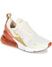 7a0723ba4eb455 Suchergebnis auf Amazon.de für  nike gold damen  Schuhe   Handtaschen