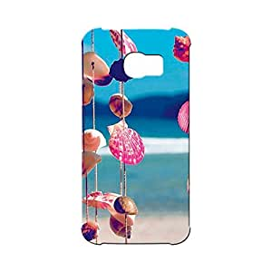 G-STAR Designer Printed Back case cover for Samsung Galaxy S6 Edge - G6944