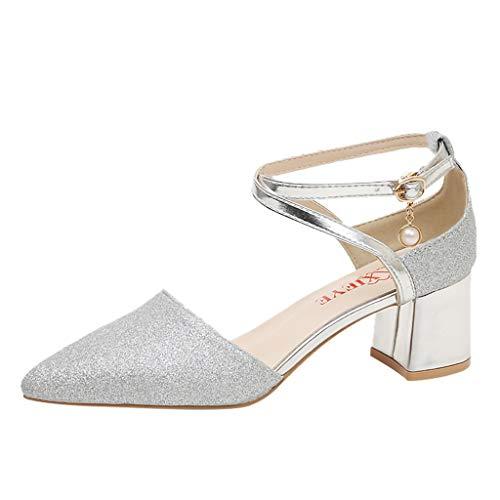 Sandali pantofole yesmile infradito donna eleganti con strass mare sandali donna bassi elegant scarpe donna eleganti estive pantofole donna estive elegant ciabatte donna estive da casa mare