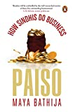 Paiso: How Sindhis Do Business