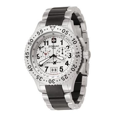 zodiac-mens-swiss-dragon-wing-chronograph-stainless-steel-rubber-watch-zo7403