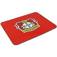Bayer 04 Leverkusen - Tappetino per il