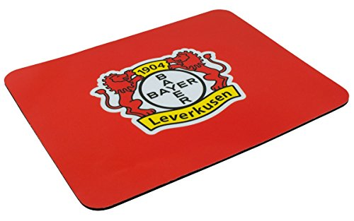 bayer-04-leverkusen-tapis-de-souris-embleme-logo-tapis-de-souris-fan-edition-bayer-04