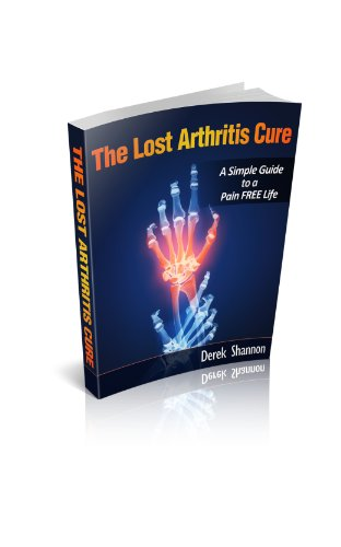 the-lost-arthritis-cure