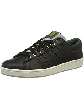 K-Swiss Herren Hoke P Sneakers