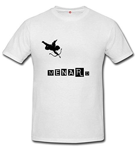 t-shirt-menard-print-your-name-white