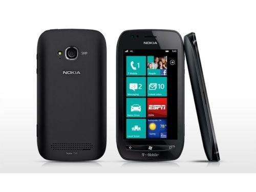 dummy-mobile-phone-new-nokia-lumia-710-black-display-toy-fake-replica-uk-seller