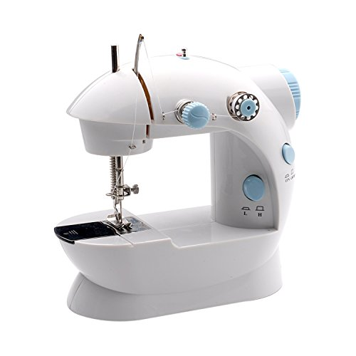 Michley Mini Sewing Machine