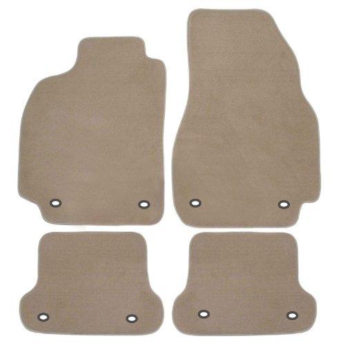 rau-amrob0607-alfombras-de-coche-para-audi-a6-modelos-a-partir-de-abril-2011-fijacin-de-botn-de-pres