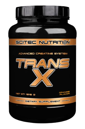 trans-x-1816-kg-orange-scitec-nutrition