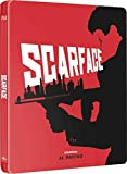 Scarface - Limited Edition Steelbook Blu-ray