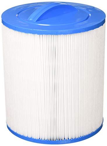 Sunrise Spa Filter (Baleen Filter 32 q. ft. Poolfilter ersetzt Unicel 7CH-32, Pleatco PCS32P, Filbur FC-0425-Pool und Spa Filterkartuschen Modell: AK-9020)