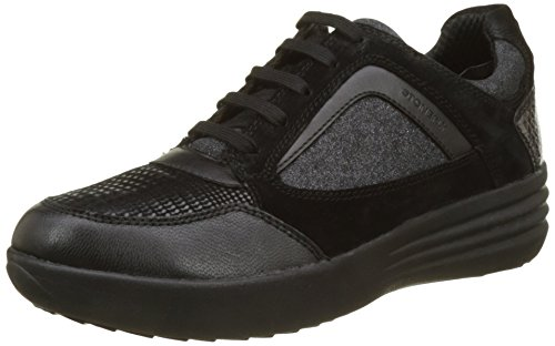 Stonefly Romy 11, Zapatos Cordones Derby