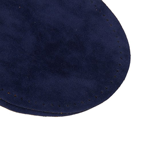 generic-2-x-knieflicken-ovale-flicken-fur-ellenbogen-knie-applikation-aufnaher-blau
