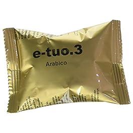 POP Caffè E-TUO .3 ARABICO 100 capsule
