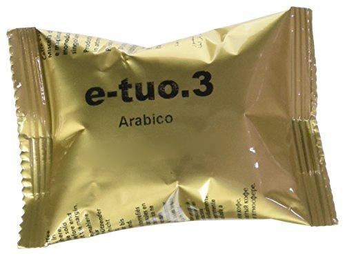 pop-caffe-e-tuo-3-arabico-100-capsule