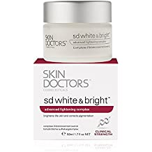 Skin Doctors SD White & Bright - Crema facial