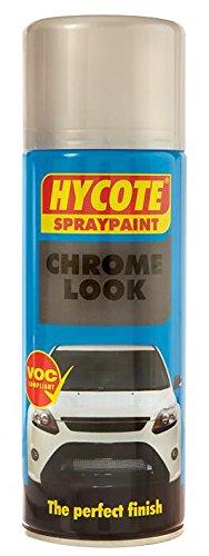 pittura-spray-finitura-cromata