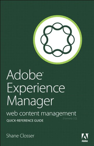 adobe-experience-manager-quick-reference-guide-web-content-management-formerly-cq
