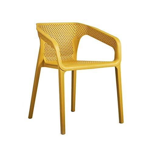 ZZV Eiffel Style Dining Chairs Beine und bequemer gepolsterter Sitz Home Office Design Chair Esszimmerstuhl